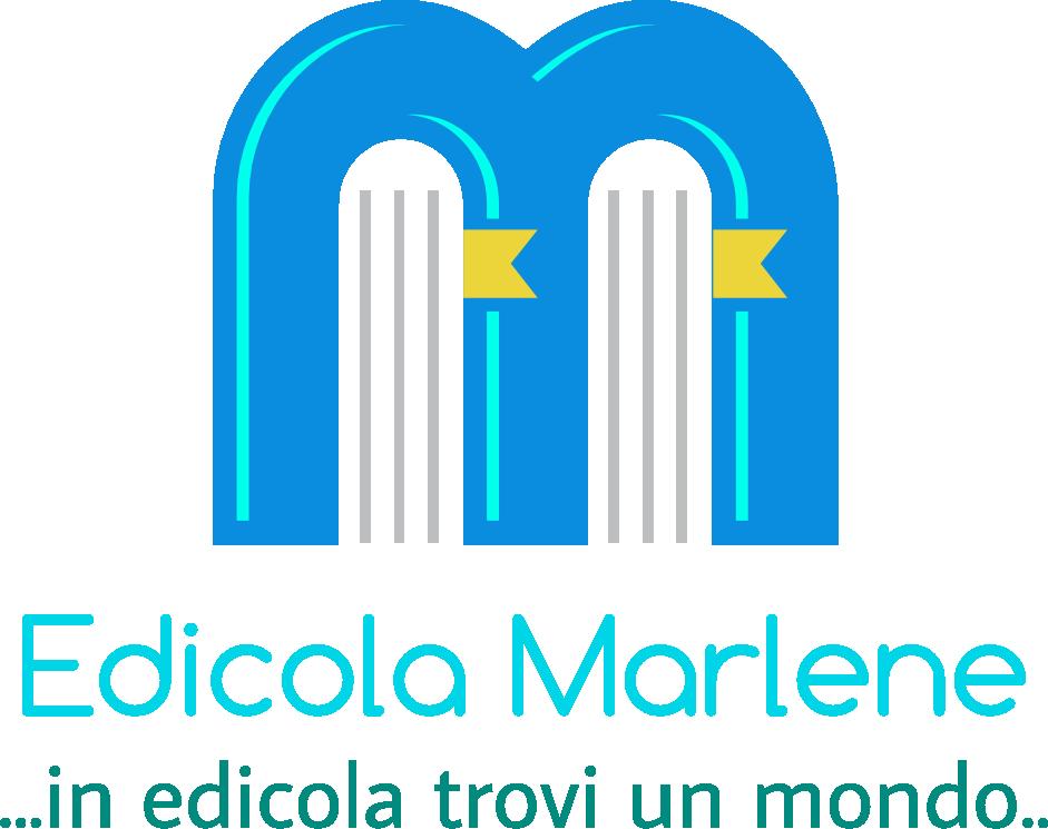 Edicola Marlene