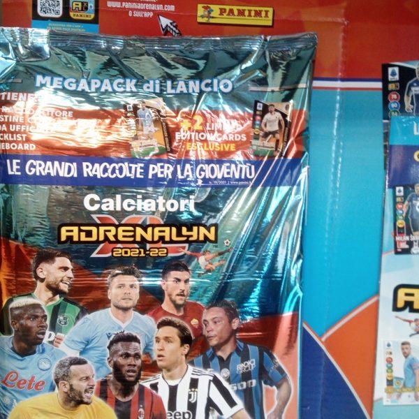 adrenalyn-calciatori-trading-cards-2021-22-starter-pack